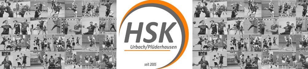 HSK Urbach/Plüderhausen